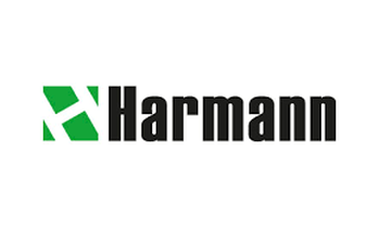 HARMANN Sp. z o.o.