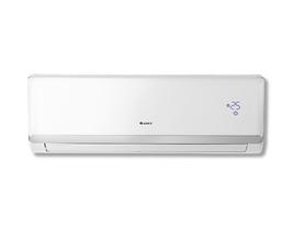 Klimatyzator pokojowy LOMO Luxury 6,45 kW