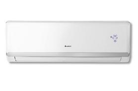 Klimatyzator GREE LOMO ECO 4,6 kW