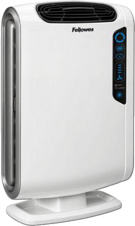 Fellowes oczyszczacz powietrza AeraMax DX55 (1)