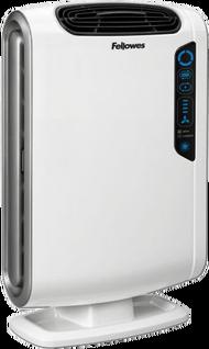 Fellowes oczyszczacz powietrza AeraMax DX55