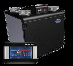 Rekuperator OnyX Dream 400