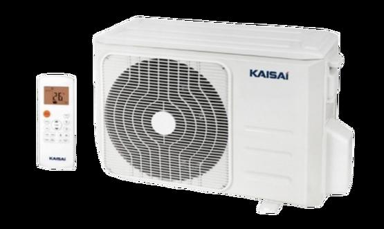 AGREGAT KAISAI KRX-12AEXO