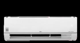 Klimatyzator LG DELUXE 2,5Kw