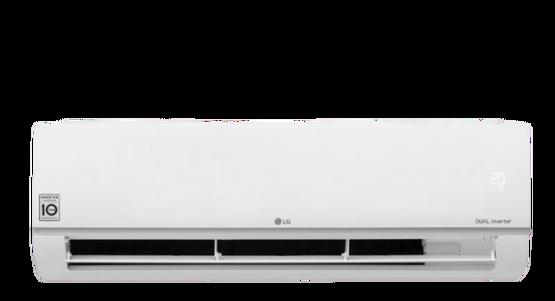 Klimatyzator LG DELUXE 2,5Kw (1)