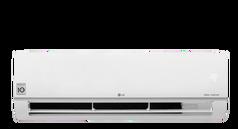 Klimatyzator ścienny DELUXE DC12RQNSJ / DC12RQUL2