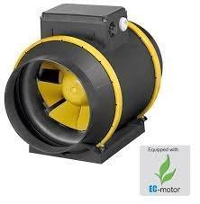 Wentylator kanałowy ML PRO   315/3100