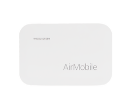 panel AirMobile