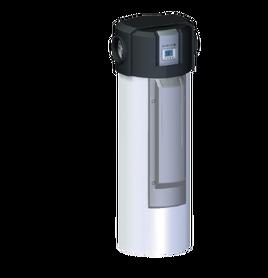 Pompa ciepła KALIKO TWH 200 E