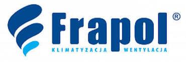 LOGO FRAPOL