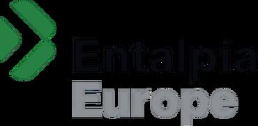 ENTALPIA EUROPE