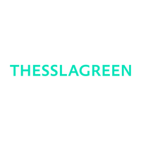 Thessla Green