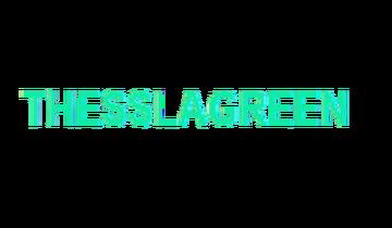 ThesslaGreen