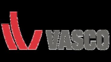 VASCO GROUP Sp. z o.o.